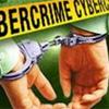 cyber-law-8-10