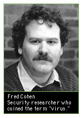 fred_cohen