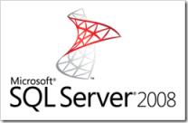 SQL 2008 (TJS87.WORDPRESS.COM)